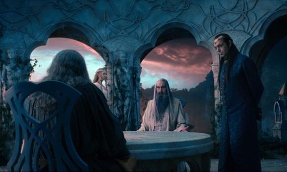 movies_the_hobbit_still_22