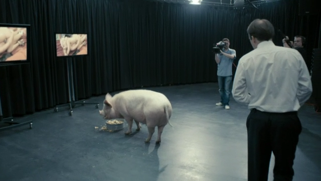 black-mirror-national-anthem-prime-minister-pig
