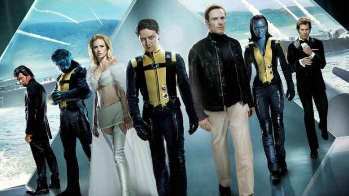 x-men-first-class-poster1
