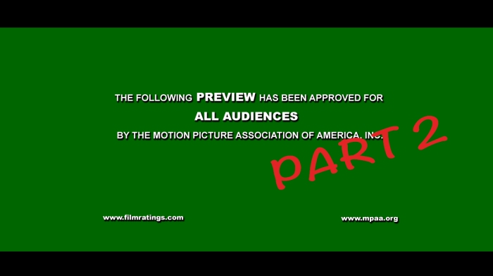 movie-trailers copy