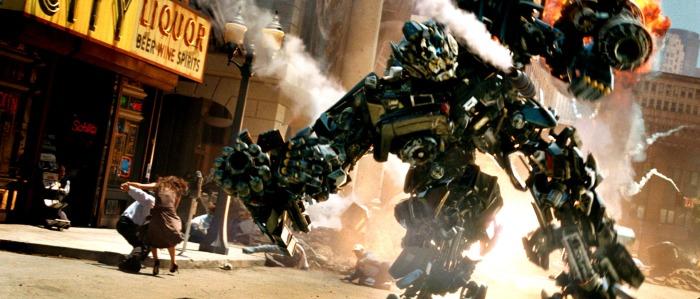 Transformers-Movie-transformers-71351_1920_822