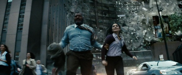 man-of-steel-screenshot-22