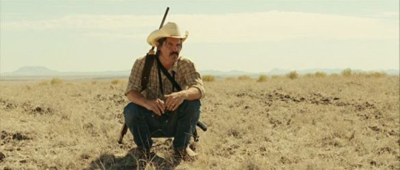 no country for old men llewellyn moss