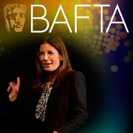 bafta screenwriters lecture