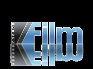 slash film logo