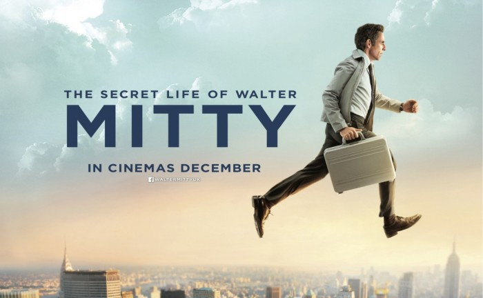 The-Secret-Life-of-Walter-Mitty-Teaser-Quad-Poster-1060x655